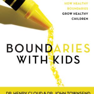 Boundaries-with-Kids-Video-Study
