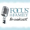 Broadcast_Icon2