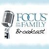 Broadcast_Icon2