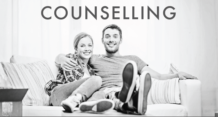 Counselling – Focus on the Family Africa