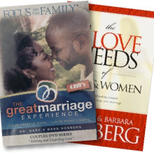Great-Marriage-Experience2
