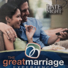 Great-Marriage-Experience4