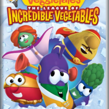 League-of-Incredible-Vegetables-400x571