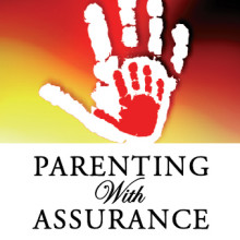 ParentingWithAssurance