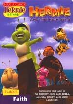 dvd126