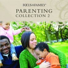 parenting collection 2