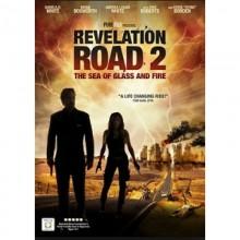 revelation_road_2
