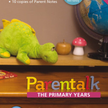 022-15-CFF-Parentalk-The-Primary-Years-box-cover