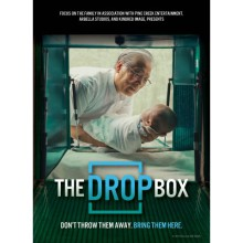 the_drop_box