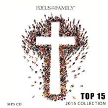 top15MP3CD2015_Insert