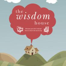 wisdom-house