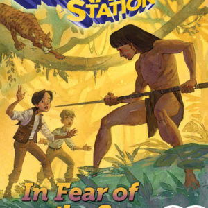ebook-imagination-station-book-17-in-fear-of-the-spear