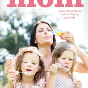 ebook-be-the-mom