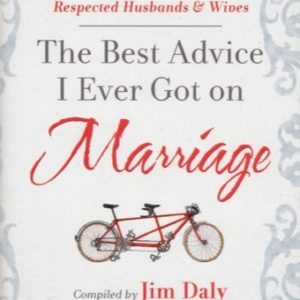 ebook-best-advice-i-ever-got-on-marriage