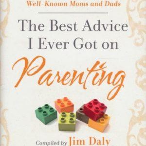 ebook-best-advice-i-ever-got-on-parenting