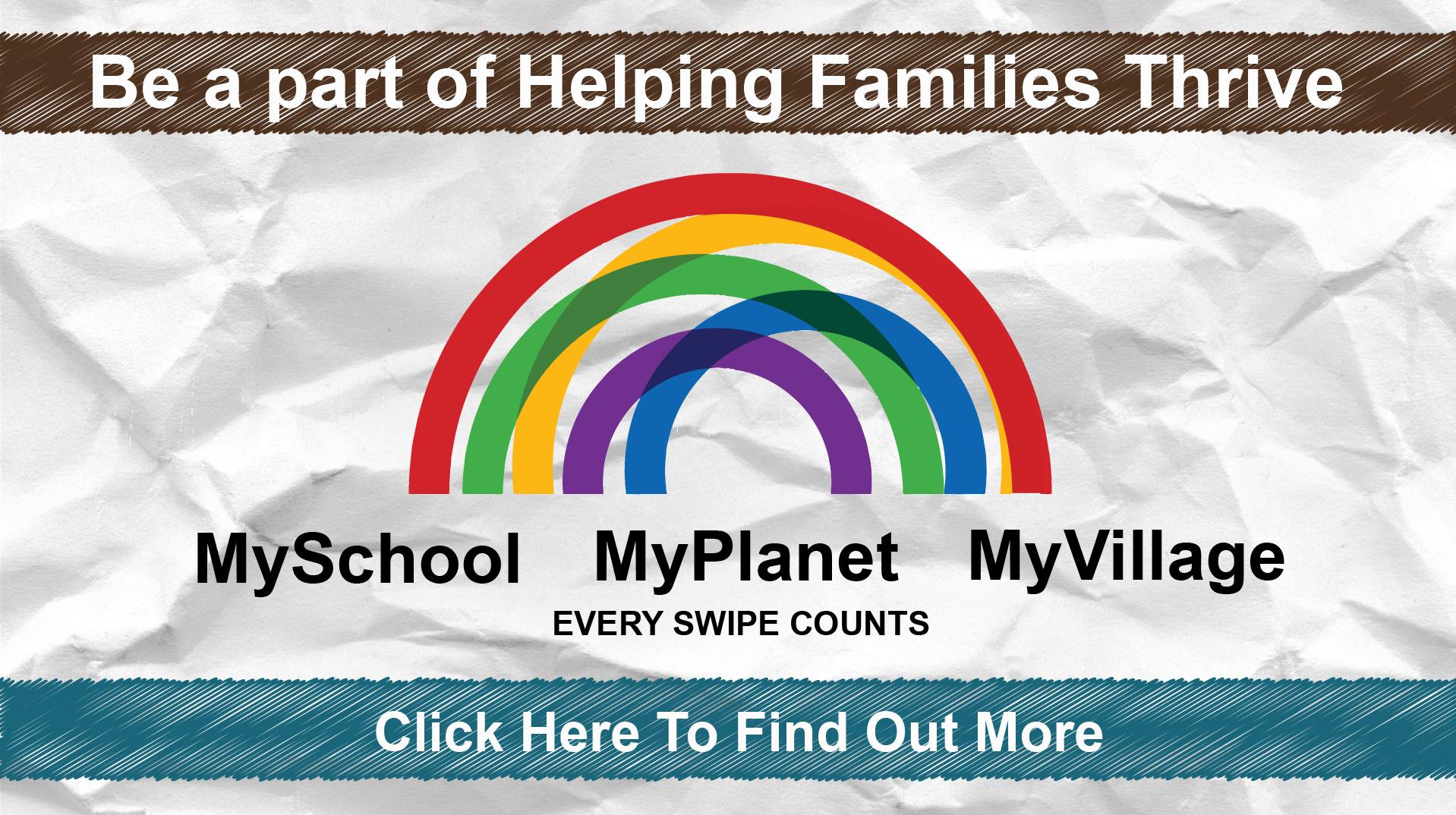 Myschool-banner