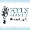Broadcast_Icon2CA0QHJ8Z