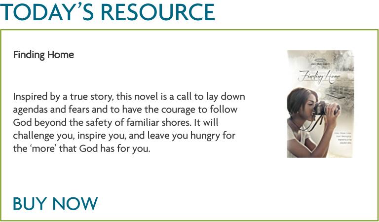 Todays Resource