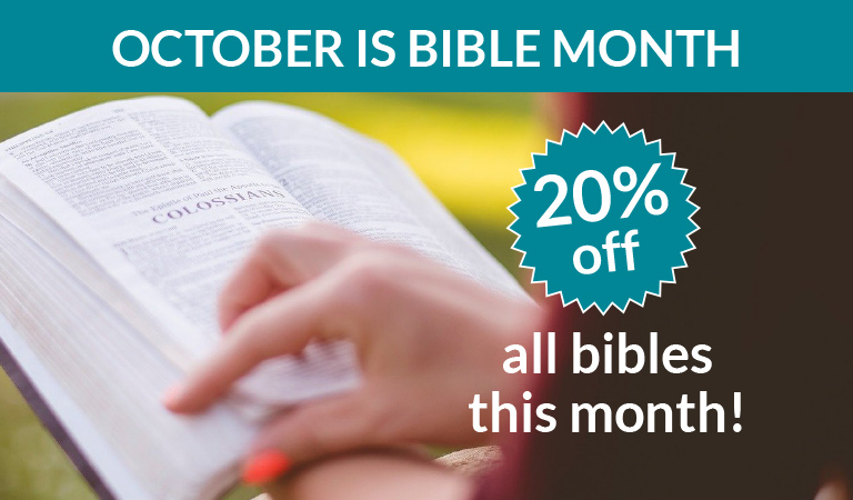octoberbible