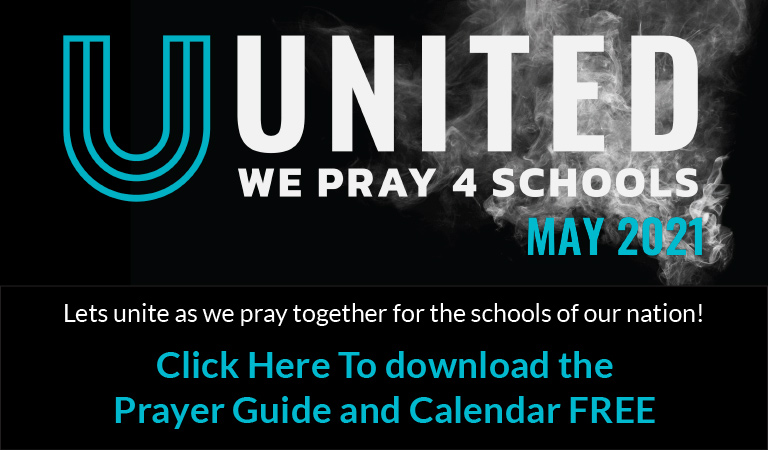united for schools